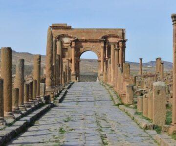 roman republic vs roman empire