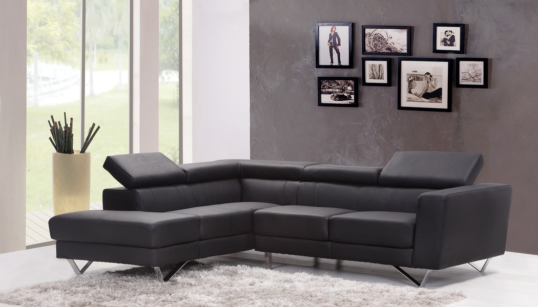 Couch vs Sofa