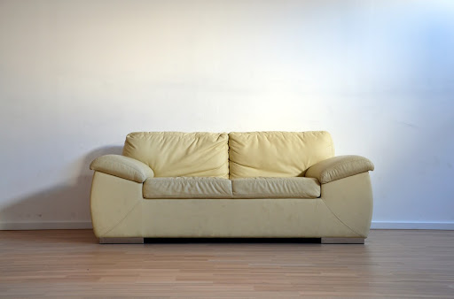 Couch vs Sofa